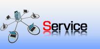 サービス内容のイメージ